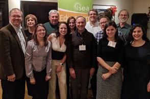 Illinois Solar Energy Association - Home