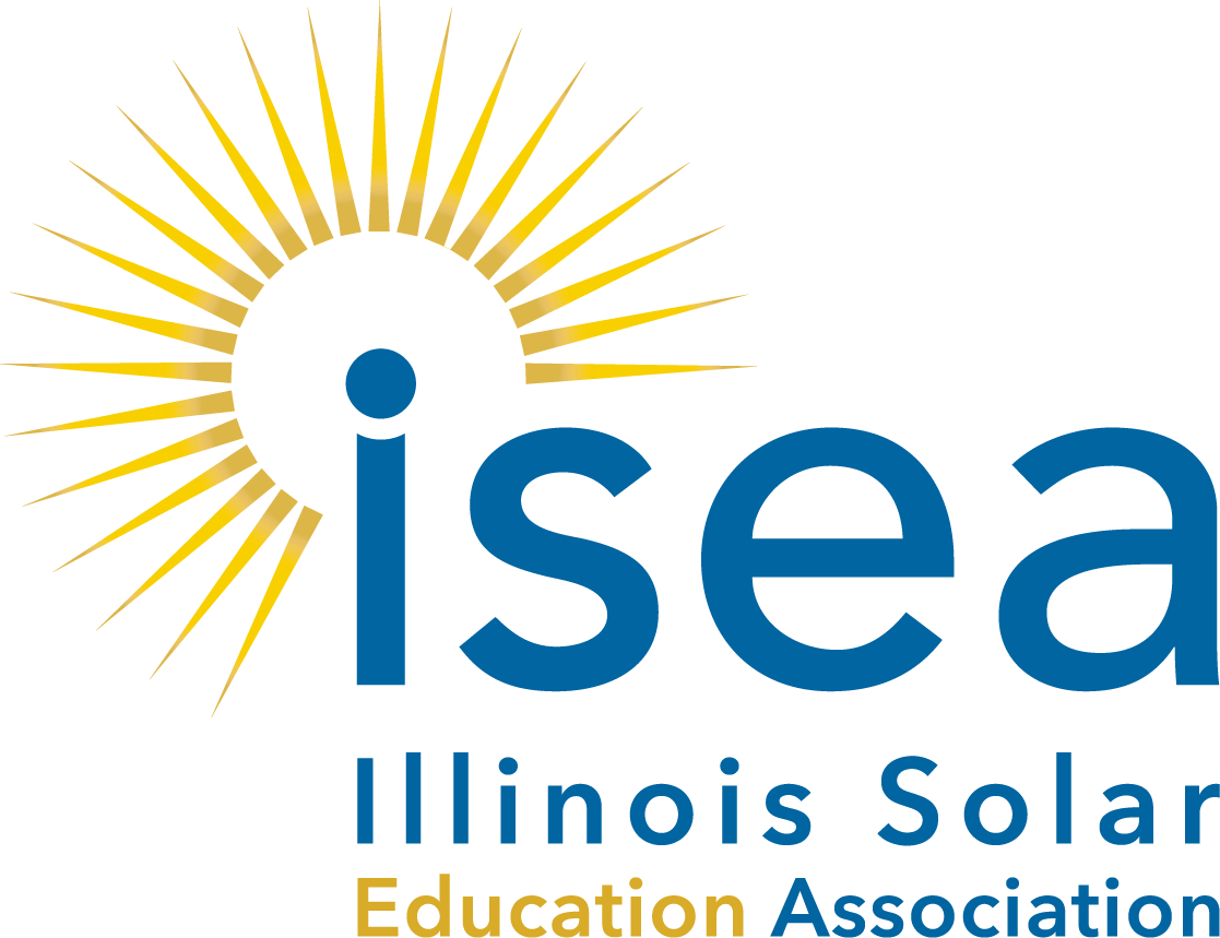 Illinois Solar Energy Association How To Choose A Qualified Solar Installer